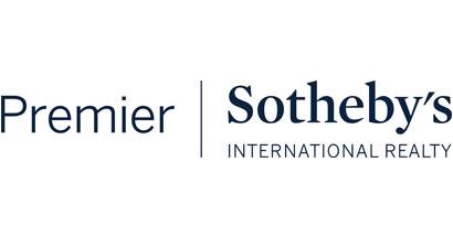 Premier Sotheby's Logo | Griffin Builders